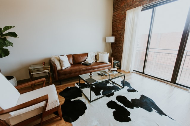 https://www.hydeandhare.com/collections/cowhide-rugs